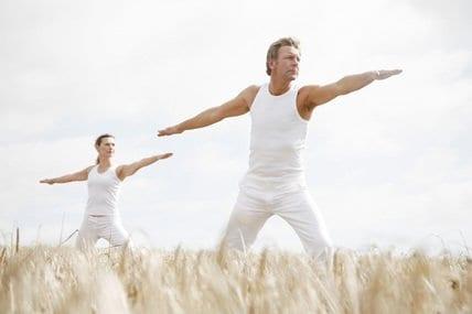 YOGA BURN REVIEW: Your Guide Before Buying Yoga Burn