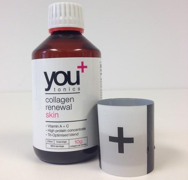 Youtonics Collagen Renewal Reviews